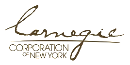 Carnegie Corporation of New York