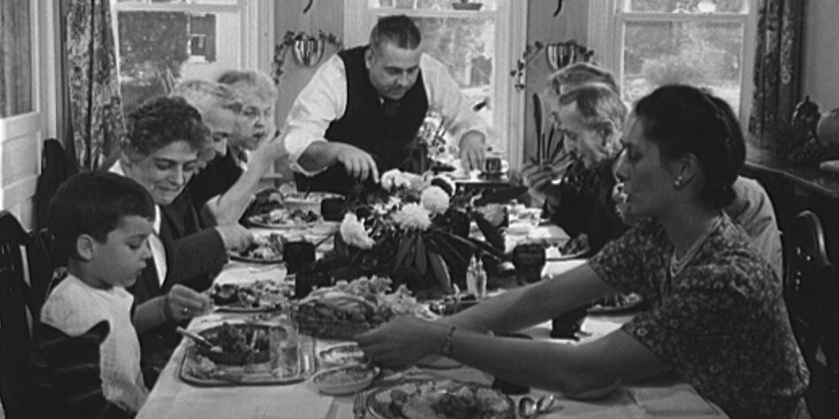 Thanksgiving_Evans_LOC
