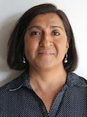 Maria Raquel Casas