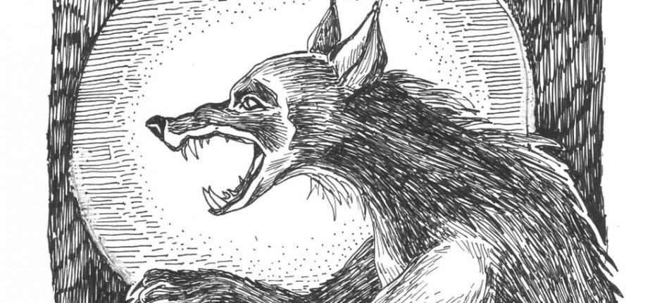 Linda S. Godfrey, Wisconsin, monsters
