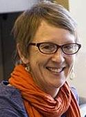 Jane Simonsen