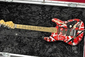 285x192 The Electric Guitar's Long, Strange Trip