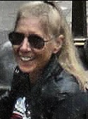 Deena Weinstein