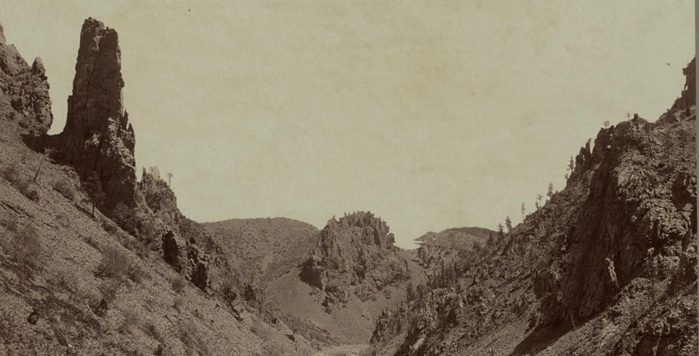 Black Hills, North Dakota, Native Americans