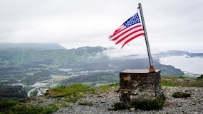 285x161 Is America Still the Home of the Brave?