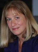 Susan Wels