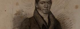 William Apess, Native American, reformer