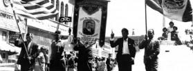 Cinco de Mayo, holiday, parade