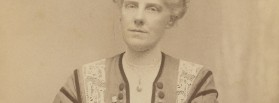Anna Jarvis, Mother's Day founder