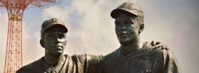 Jackie Robinson segregation wimtba
