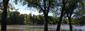 MAIN_picture of river near Niedecker's home_bySiobhanPhillips