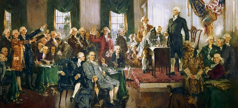 Scene_at_the_Signing_of_the_Constitution_of_the_United_States WIMTBA