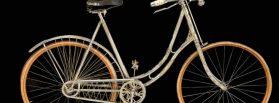 Guroff on bikes LEAD