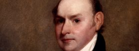 traub-on-john-quincy-adams-lead-cropped-wimtba