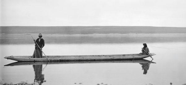 n-on-canoes-lead