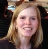 Christine Woyshner