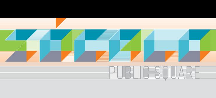 Zócalo Public Square